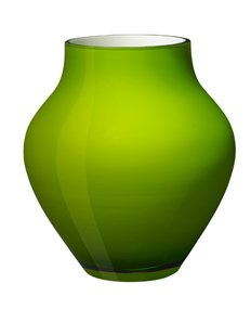 Villeroy&Boch Oronda Wazon Juicy Lime Duży