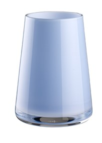 Villeroy&Boch Numa Mini Wazon Mellow Blue