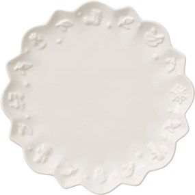 Villeroy&Boch Toy's Delight Royal Classic Spodek do Filiżanki do kawy Herbaty 18,5 cm.