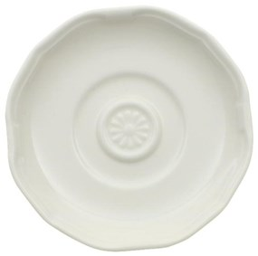 Villeroy&Boch Country Heritage Spodek do Filiżanki do Espresso 12cm.
