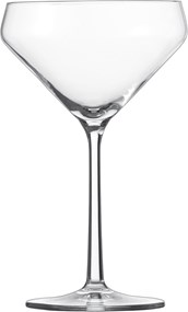 Schott Zwiesel Kieliszek Bar Special do Martini 343 ml.