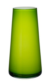 Villeroy&Boch Numa Wazon Juicy Lime (2)