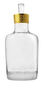 ZWIESEL 1872 Hommage Gold Classic 500 ml karafka do Whiskey