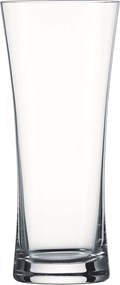 Schott Zwiesel Szklanka Beer Basic Do Piwa 500 ml.