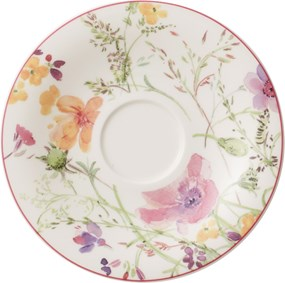 Villeroy&Boch Mariefleur Tea Podstawek do  Filiżanki do Herbaty 16 cm.