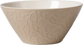 Villeroy&Boch Caffe Club Flowers Touch of Hasel Misa mała 0,75l