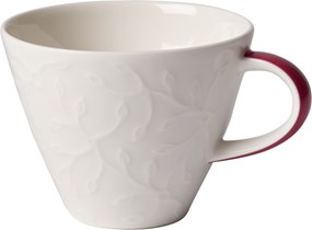 Villeroy&Boch Caffe Club Floral Touch of Rose Filiżanka do Kawy 0,22l
