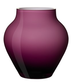 Villeroy&Boch Oronda Mini Wazon Soft Raspberry