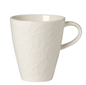 Villeroy&Boch Cafee Club Floral Touch Kubek Mały 0,20L