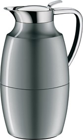 Alfi Termos Pallas space grey 1,0 L