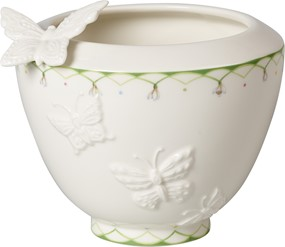 Villeroy&Boch  Colourful Spring Wazon Niski