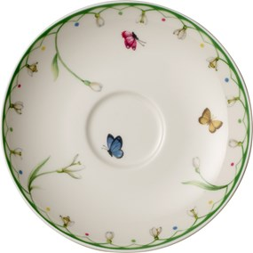Villeroy&Boch  - Colourful Spring spodek do Filiżanki kawowej