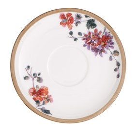 Villeroy&Boch Artesano Provancal Verdure Spodek do Filiżanki do Kawy