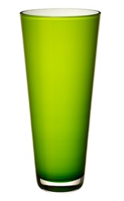 Villeroy&Boch Verso Wazon Juicy Lime Duży