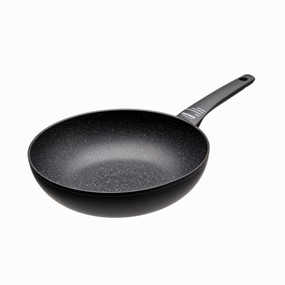 Moneta Wok 28cm Yes! indukcja