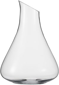 Schott Zwiesel Karafka Air 1500 ml.
