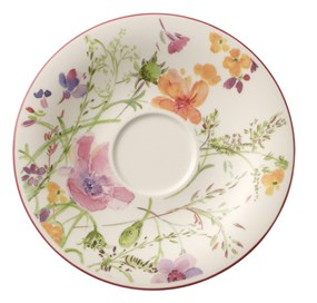 Villeroy&Boch Mariefleur Basic Spodek do Filiżanki do Kawy