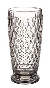 Villeroy&Boch Boston Highball/Szklanka do Piwa