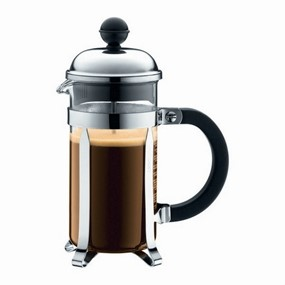 BODUM Zaparzacz typu french press 0 35l Chambord