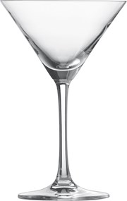 Schott Zwiesel Kieliszek Bar Special Do Martini 166 ml.