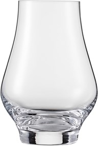 Schott Zwiesel Szklanka Bar Special Do Whisky 322 ml.