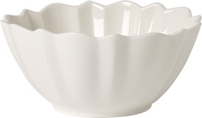 Villeroy&Boch Toy's Delight Royal Classic Misa 0,5l