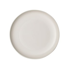 Villeroy&Boch it's my match Plate Uni