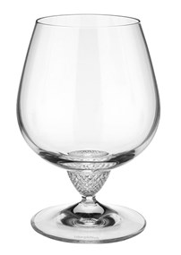 Villeroy&Boch Octavie Kieliszek do Brandy