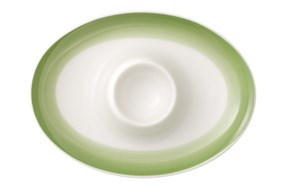 Villeroy&Boch Colourful Life Green Apple Kieliszek do Jajek