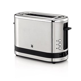 WMF EL Toster  Kitchenminis