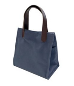 Villeroy&Boch To Go Bag Torba 27cm.