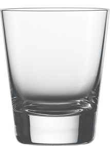 Schott Zwiesel Szklanka Tosa do Whisky 285 ml.