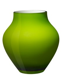Villeroy&Boch Oronda Wazon Juicy Lime Mały