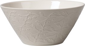 Villeroy&Boch  - Caffe Club Floral Touch of Smoke Miseczka Mała 0,75l