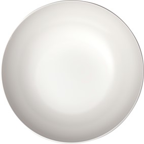 Villeroy&Boch  it's my match miska do serwowania Uni