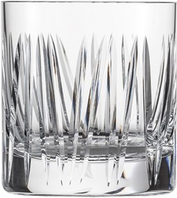 Schott Zwiesel Szklanka Basic Bar Motion 369 ml.
