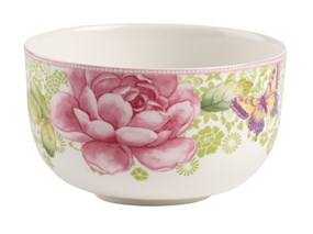 Villeroy&Boch Rose Cottage Miseczka