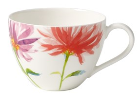 Villeroy&Boch Anmut Flowers Filiżanka do Kawy