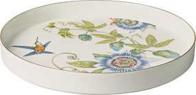 Villeroy&Boch Amazonia Gifts Misa Dekoracyjna Gifts Serving / Decorative Bowl