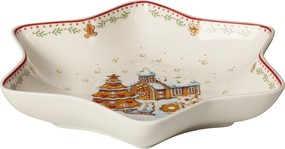 Villeroy&Boch Winter Bakery Delight Misa Gwiazda