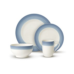 Villeroy&Boch Colourful Life Wi.Sk Zestaw For Me & You