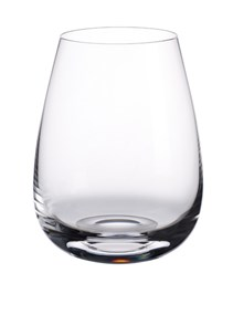 Villeroy&Boch Scotch Whisky Szklanka Highlands Whisky