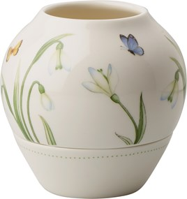Villeroy&Boch  - Colourful Spring Lampion