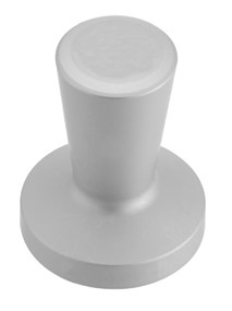 TG HOME Tamper aluminiowy