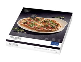 Villeroy&Boch Pizza Passion Talerz do Pizzy (1)