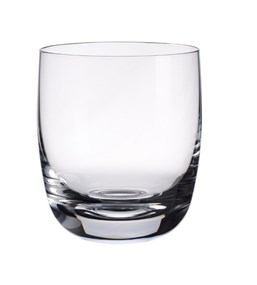 Villeroy&Boch Scotch Whisky Szklanka No. 2