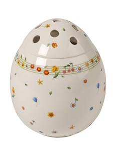 Villeroy&Boch Spring Decoration Wazon Jajko