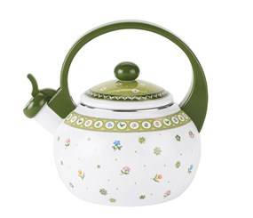 Villeroy&Boch Farmers Spring Kitchen Kettle Czajnik