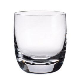 Villeroy&Boch Scotch Whisky Szklanka No. 1