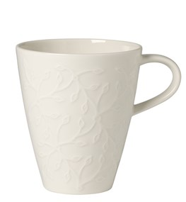 Villeroy&Boch Caffe Club Floral Touch Kubek 0,35L